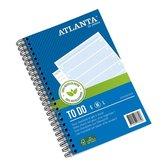 5x Things to do Atlanta - medium 195x135mm - 100vel