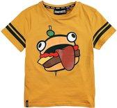 T-shirt Fortnite maat 128