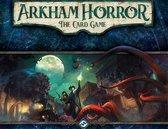Arkham Horror The Card Game -  Kaartspel