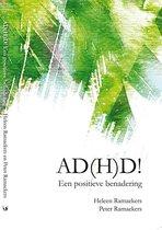 AD(H)D een positieve benadering