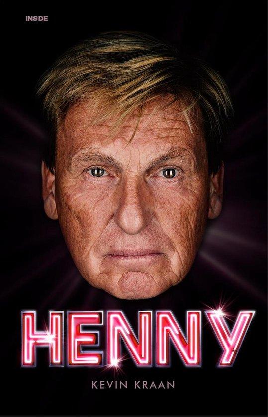 Henny