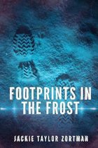 Footprints in the Frost