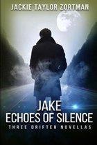 JAKE-Echoes of Silence