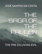 The Saga of the Fallen