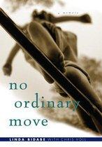 No Ordinary Move