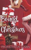 Bound Christmas