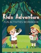 Kids Adventure