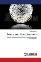 Dance and Consciousness