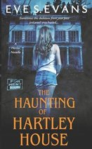 The Haunting Of Hartley House