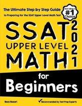 SSAT Upper Level Math for Beginners