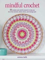 Mindful Crochet