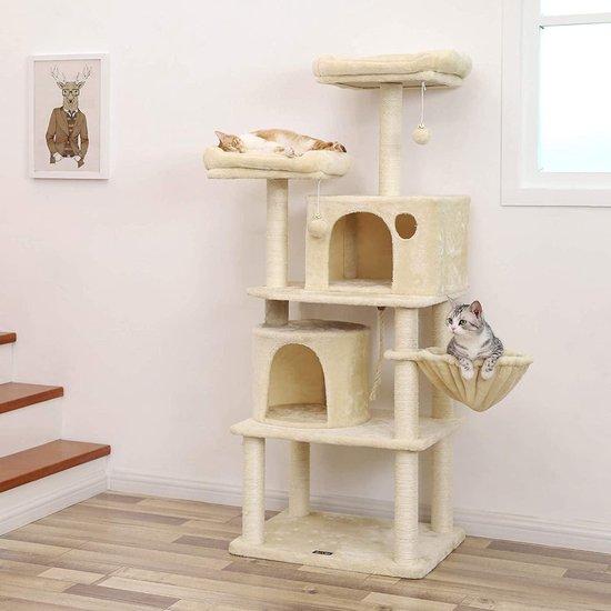 Feandrea Klimboom Voor Katten