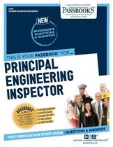 Principal Engineering Inspector, Volume 911