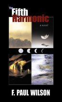 The Fifth Harmonic