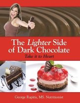 The Lighter Side of Dark Chocolate
