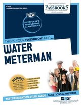 Water Meterman, Volume 2225