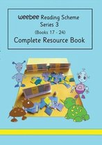 Complete Resource Book