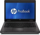 HP ProBook 6470b Laptop - Refurbished door Mr.@ -