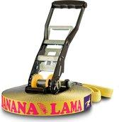 GIBBON Bananalama XL met Boombeschermer