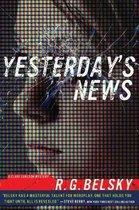 Yesterday's News