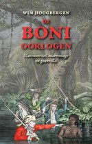 De Boni-oorlogen