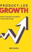 Product-Led Growth