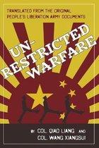 Unrestricted Warfare