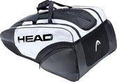 HEAD Djokovic 12R Monstercombi Tennistas