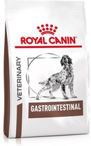 Royal Canin Gastro Intestinal hond (GI 25) 15 kg