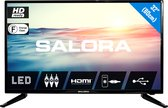 Salora 32LED1600 - Full HD TV