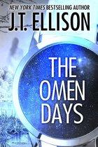 Omslag The Omen Days