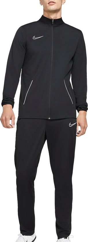 Nike M NK DF ACD21 TRK SUIT K Trainingspak Mannen - Maat M