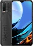 Xiaomi Redmi 9T - 64GB - Grijs