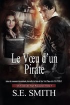 Le Vœu d'un Pirate