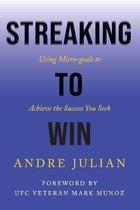 Streaking to Win