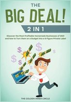 THE BIG DEAL! [2 in 1]