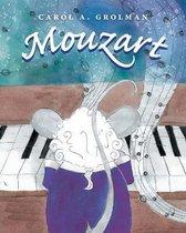 Mouzart