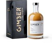 GIMBER The Original - Giftset - 700ml