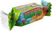 Paper Dreams Cadeauverpakking Ouwe Zak 20 Cm Karton Groen