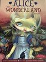Afbeelding van het spelletje Alice The Wonderland Oracle