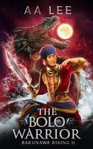 The Bolo Warrior