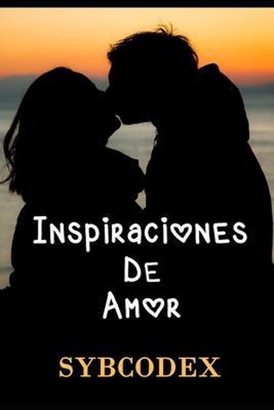 Amor* amor