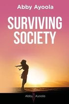 Surviving Society