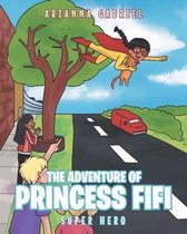 The Adventure Of Princess FiFi