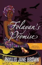 Folayan's Promise