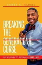 Breaking the Generational Curse