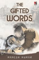 The Gifted words