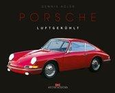 Porsche Luftgekuhlt