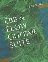 Ebb & Flow Guitar Suite