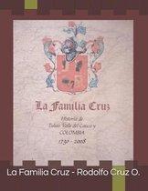 La Familia Cruz